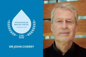 Dr-John-Cherry