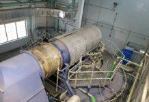 fluid bed reactor image