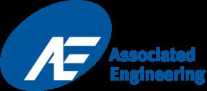 Associated Engineering