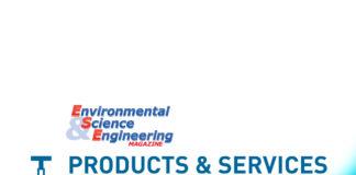 ES&E Magazine Products & Services Showcase