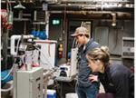 Walkerton Clean Water Centre Pilot Testing