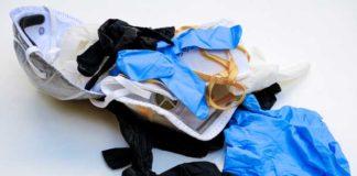 COVID-plastic-waste