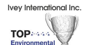 Enterprise Technology Review Award