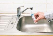 water-testing-stock-image