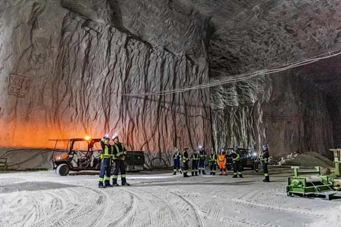Seleine-Mines-tour