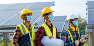 cleantech-workers-image