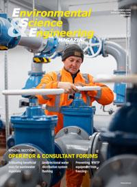 ESE-Magazine-Cover