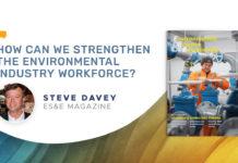 Steve Davey Editorial
