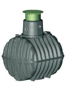 BARR-PLASTICS-graf_carat_s-belowground-tank-plastic
