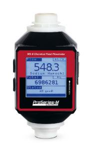BLUE-WHITE-proseries-m-ms-6-chemical_feed-flowmeter