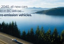 CleanBC-vehicle-fact-sheet