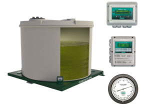 FORCE-FLOW-chemical-day_tank-scale