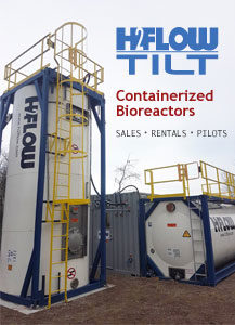 H2FLOW-tilt_bioreactors-wastewater-mbbr-aeration-bod_removal-nitrification