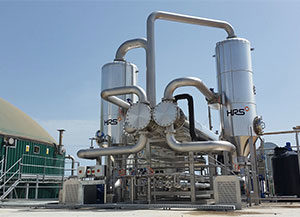 HRS-food_waste-heat_exchangers-thermal_technology