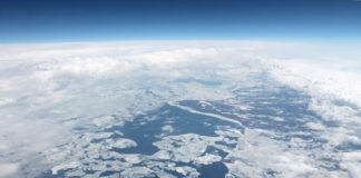 Lake-Superior-ice-cover