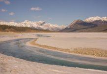 North-Saskatchewan-River