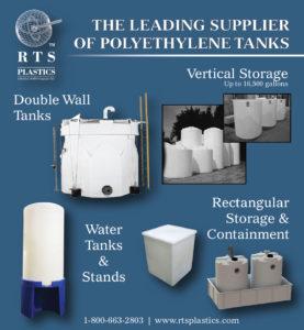 RTS_plastics-industrial-agricultural-storage_tanks