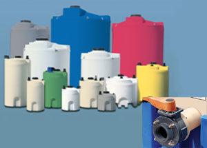 SPD-ASSMANN-full_drain_outlet-tanks