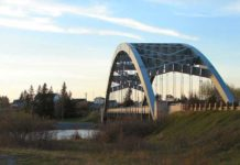 Latchford-Ontario-bridge