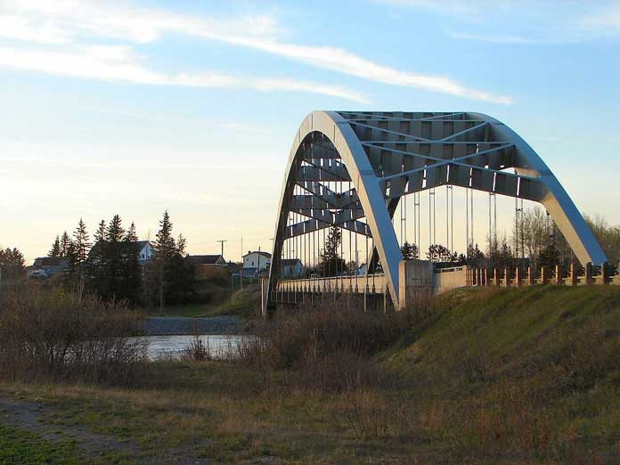 Latchford-Ontario-bridge