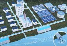 hamilton-CSO-graphic