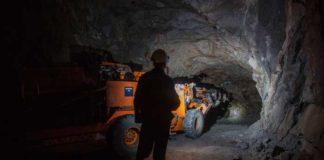quartz-mine-tunnel