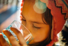 First-Nations-water-image