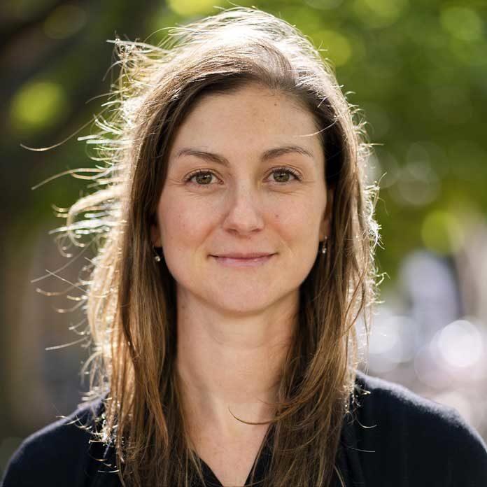 Heather-Murphy-headshot