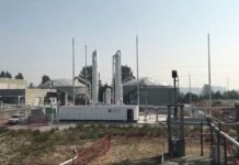 Lulu-Island-Renewable-Natural-Gas-Facility