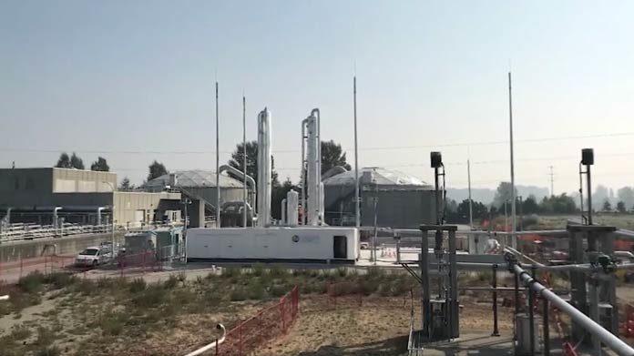 Lulu-Island-Renewable-Natural-Gas-Facility