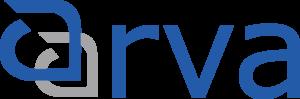 RV Anderson logo