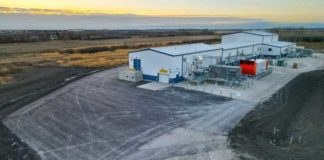 Selkirk-wastewater-treatment-plant