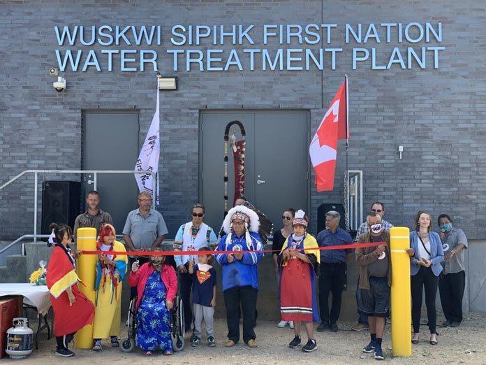 Wuskwi-Sipihk-First-Nation