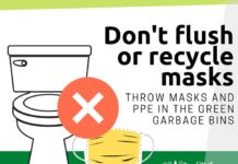mask-flushing-warning