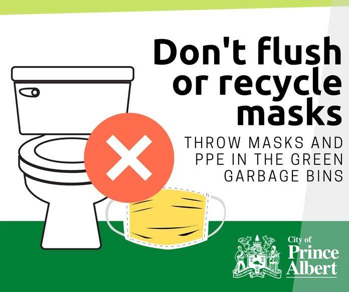 mask-flushing-warning