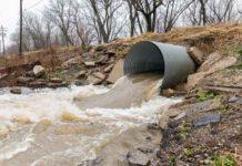 stormwater-culvert-image