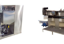 automated-wastewater-equipment