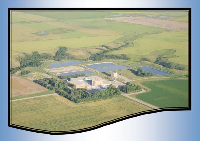 Buffalo-Pound-Water-Treatment-Plant