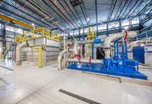 Drayton-Valley-water-treatment-plant