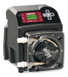 FLEXFLO® M3 Peristaltic Dosing Pump by Blue-White