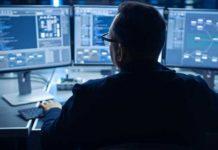 IT-Programer-stock-image