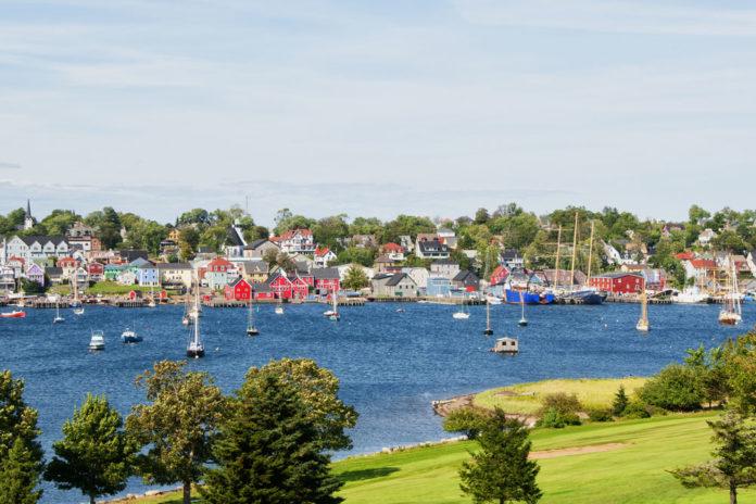 Lunenburg-Nova-Scotia-stock-photo
