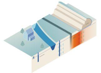 PFAS-groundwater-graphic