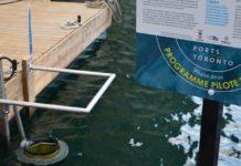 SeaBins-installed-PortsToronto