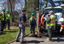 sewer-stormwater-cleaning-training
