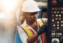 Stock-female-engineer-image