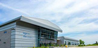 Walkerton Clean Water Centre