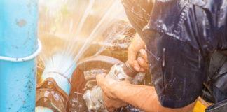 burst-water-pipe-repair