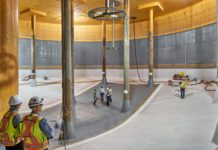 digester-wall-floor-coating