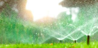 lawn-water-sprinklers